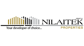 Nilaitek Property